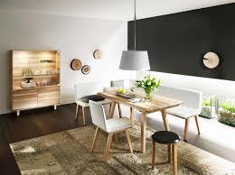 kleines wohnzimmer ideen innenarchitektur schönes kleines wohnzimmer ideen grau rosa