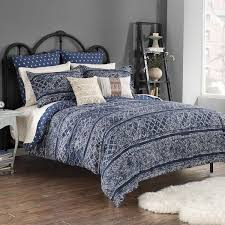 Overstock Duvet 118 Best Master Bedroom Images On Pinterest Master Bedroom Bed