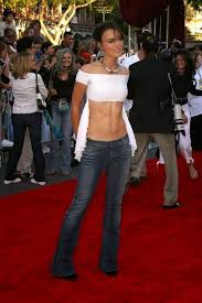 soladunn u0027s blog long torso no problem how to dress up your long