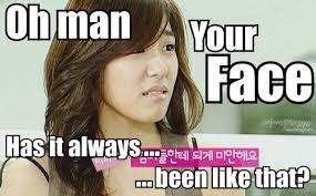 Snsd Funny Memes - snsd macros random tumblr pictures google asianfanfics