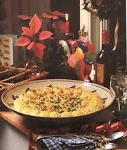 Pre Cooked Turkey For Thanksgiving St Stephen S Day Pie Is Great For After Thanksgiving Or