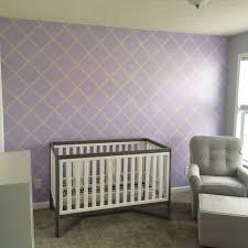 25 best paint color images on pinterest paint colors wall