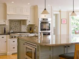 Home Remodeling Costs by Kitchen Remodel 29 Kitchen Remodel Pictures Kitchen