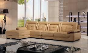 Indian Sofa Designs 5 Seater Sofa Set Designs India Nrtradiant Com