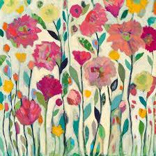 best 25 painting flowers ideas on pinterest painted flowers