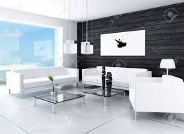 chambre noir et blanc design chambre blanche et noir