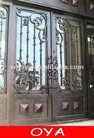 Lowes Metal Exterior Doors Furniture Aypapaquerico Info