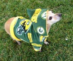 greenbay packers nfl dog hoodie free shipping by gypsyeyesclothing greenbay packers nfl dog hoodie free shipping by