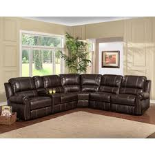 Sectional Sofas With Recliners by Sectional Sofas Capital Region Albany Capital District