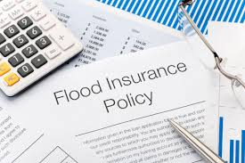 water backup vs flood insurance what u0027s the difference coldwell