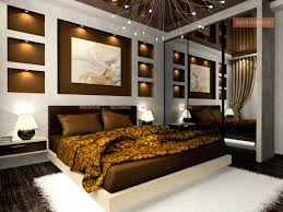 10 interesting ways to glam up your room renomania