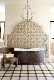 Home Bathroom Bravura Tile Designs For Bathrooms Traditional Home
