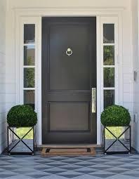 14 best front door paint colors paint ideas for front doors