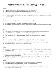 math worksheets ks2 chapter 1 worksheet mogenk paper works