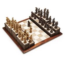approach the bench chess set custom chess set supreme court