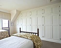 Fitted Bedroom Designs Built In Bedroom Cabinets Fitted Bedroom Wardrobe With White Doors