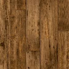 127 best flooring images on flooring ideas home and