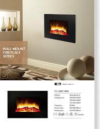 onyx solaireâ fireplace