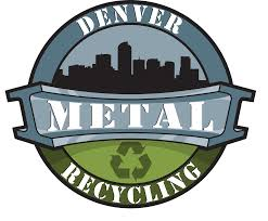 denver u0027s premier metal recycling facility 303 316 2880