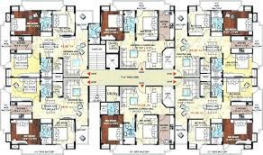 2 unit apartment building plans 4 unit apartment building plans 4 unit apartment plans 3 modern