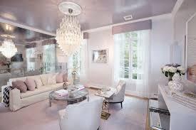 home design nyc interior decorating designer showhouses dayri me