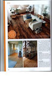 Tacoma Oak Laminate Flooring 13 Best Wood Look Plank Vinyl Click Images On Pinterest Lumber