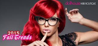 hairstyles archives dollhouse hair edmonton hair salon with snap