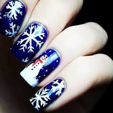 855 best nail ideas images on pinterest make up spring nails
