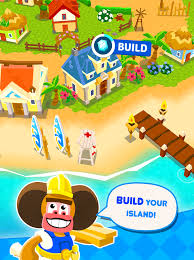 Home Design Game Free Gems Castaway Home Designer Android Apps On Google Play