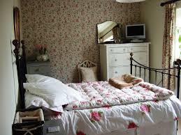 Shabby Chic Bedroom Decorating Ideas Shabby Chic Bedroom Decor Best Shabby Chic Bedroom Decorating