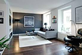 best living room ideas best living room designs for small spaces living room designs for