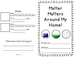 382 best states of matter unit images on pinterest physical
