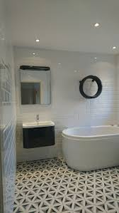 best 25 carron baths ideas on pinterest corner bath corner
