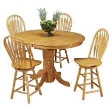 sunset trading kitchen island sunset trading kitchen dining table sets hayneedle