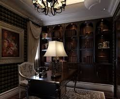 study interior design background expertise interior design jmw interior designs