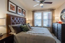 aria victoria apartments for rent in victoria tx