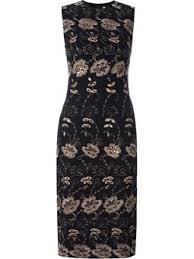 designer dresses s designer dresses on sale farfetch