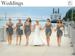 wedding photographers in michigan voted best detroit wedding photographer affordable detroit
