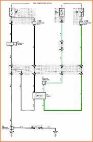 unique toyota yaris wiring diagram crest diagram wiring ideas