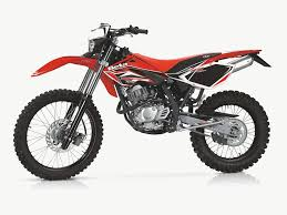 beta rr 4t 250 workshop manual pdf download motorcycles catalog
