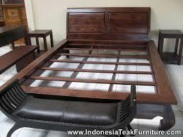 Bedroom Furniture Calgary Indonesian Bedroom Furniture Bedroom Furniture Cheap