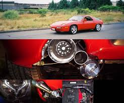 928 porsche turbo 1989 porsche 928 s4 1 4 mile drag racing timeslip specs 0 60