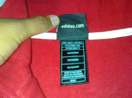 Jual Adidas Made In Indonesia adidas neo label made in indonesia shoeswholesale