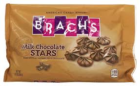 where can i buy brach s chocolate groceries express product infomation for brach s milk