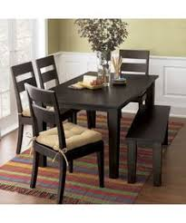 Crate And Barrel Dining Room Sets by Facet Extension Dining Table Pewter Crate And Barrel And