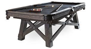 pool table movers inland empire antigo pool table traditional and custom made billiard tables