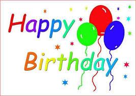 free printable happy birthday cards u2013 gangcraft net