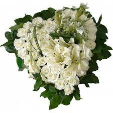 Funeral Flower Designs - 123 best condolencias images on pinterest funeral flowers