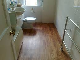Small Bathroom Flooring Ideas by Wood Floor In Bathroom Houses Flooring Picture Ideas Blogule