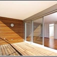 kosten balkon anbauen balkon an haus anbauen kosten balkon house und dekor galerie